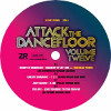 Attack The Dancefloor Vol Twelve [Jacket]