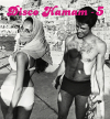 Disco Hamam Vol.5 [Jacket]