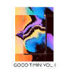 Good Timin' Vol. 1 [Jacket]