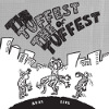 Tuffest Of The Tuffest (2019 Edition) [Jacket]