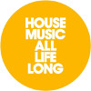 House Music All Life Long EP5 [Jacket]