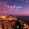 City Lights [Jacket]