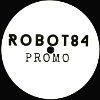 Robot84 Vs Native Dub [Jacket]