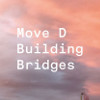 Building Bridges [Jacket]