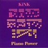 Piano Power [Jacket]