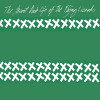 Secret Dub Life Of the Flying Lizards [Jacket]