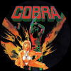 Cobra Edits Vol. 7 [Jacket]
