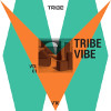 Tribe Vibe Vol 01 [Jacket]