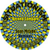 Beyond Compare (Sean McCabe Remixes) [Jacket]