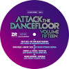 Attack The Dancefloor Vol.15 [Jacket]