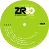 Joey Negro Presents 30 Years of Z Records - EP 1 [Jacket]