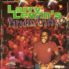 Larry Levan's Paradise Garage [Jacket]
