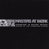 Dancing In Outer Space (Masters At Work Remixes) [Jacket]