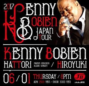 KennyBobien1.jpg