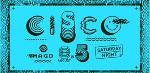 CISCO0805.jpg