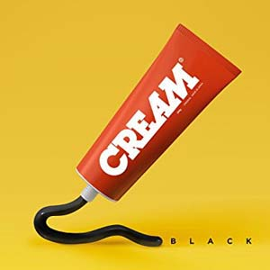 BLACKCREAM20171111.jpg