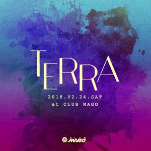 TERRA 2018_02_24.jpg