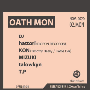 20201102_OATH MON.jpg