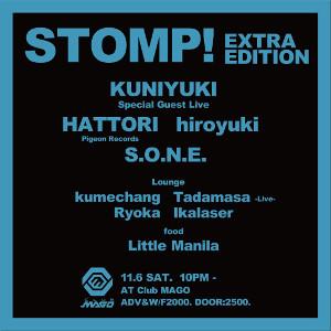 20211106STOMP feat Kuniyuki.jpg