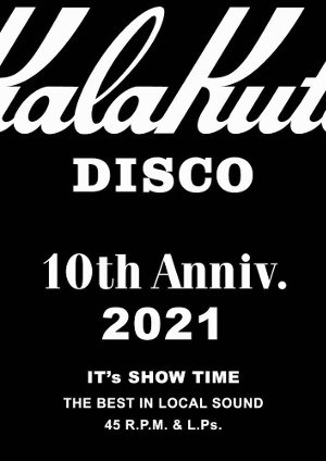 20211029KalakutaAnniv.jpg
